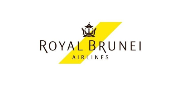 Royal Brunei Airlines - Wikipedia