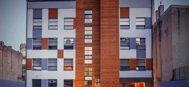 boutiqeu hotels
