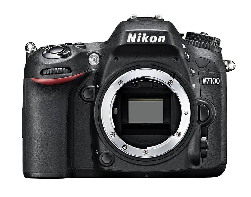 i-nikon-d7100-czarny-body