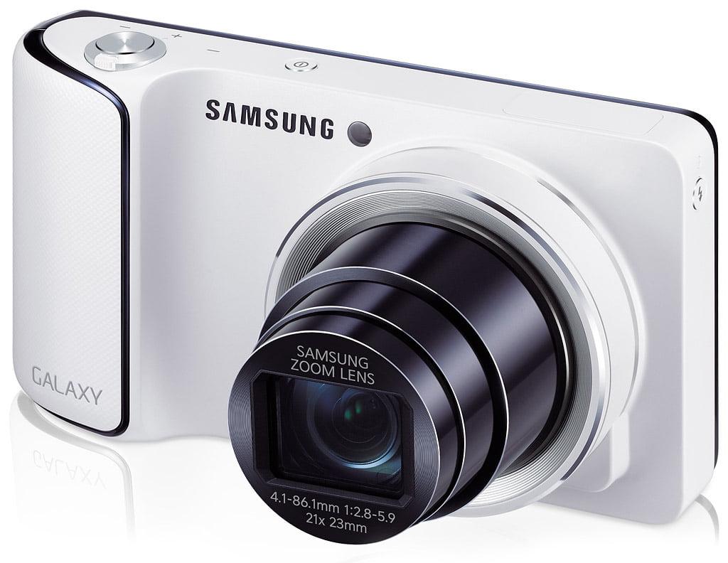 z-samsung-galaxy-camera-beauty