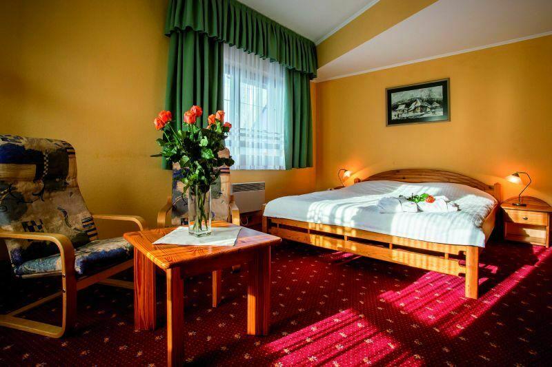 skalny_zakopane_hotel (2)