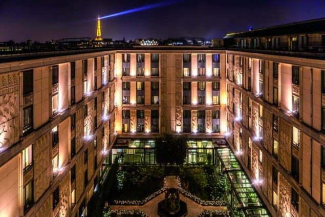 HotelDuCollectionneurParis_vueexterieur