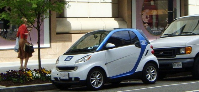Car2Go - Wikipedia