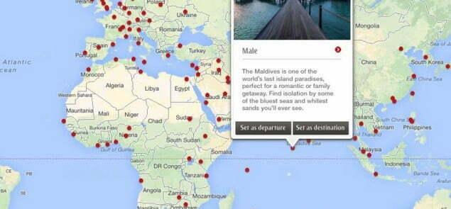 appstore emirates