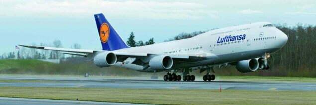 747-8I DLH #1443-RC022