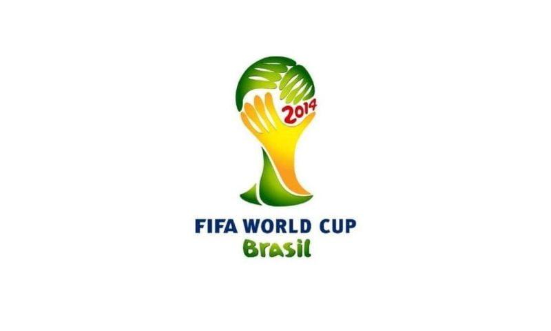 Mistrzostwa Świata 2014