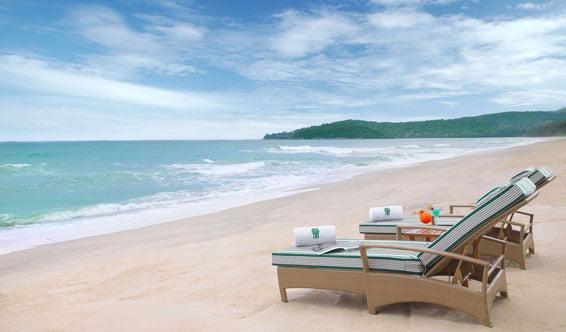 beach_566x332