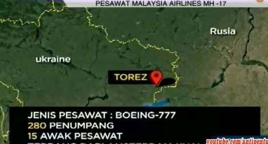 katastrofa 777