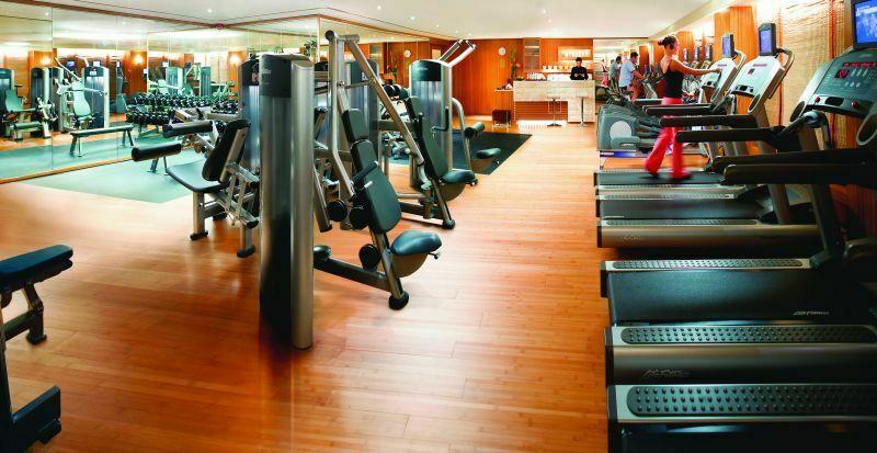 landmark-fitness-center-01