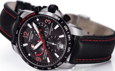 Certina-DS-Podium-GMT