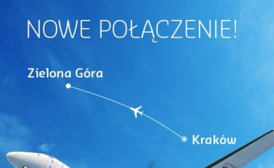 Zielona Góra-Kraków
