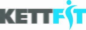KETTfit_Logo.de