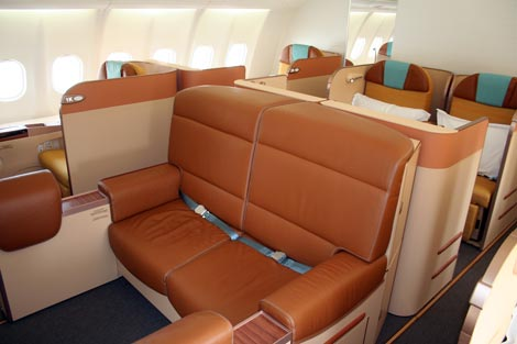 Oman-Air-first-class