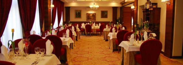 restauracja dyplomat