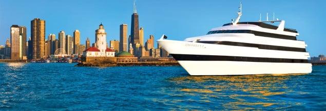 1_odyssey_chicago_ship-9ba9b7253f