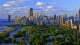 chicago panorama