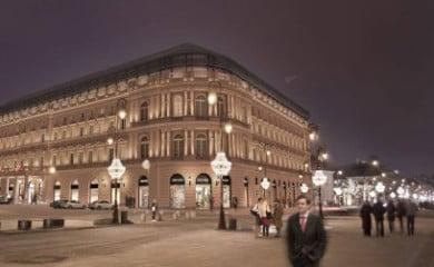 z14711940Q,Wizualizacja-Hotelu-Europejskiego-po-przebudowie