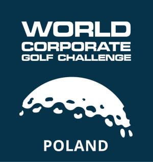 Logo-Poland
