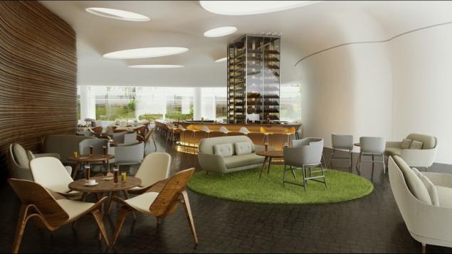 OVO_restauracja_DoubleTree_Hilton