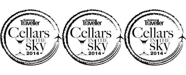 cellars logo