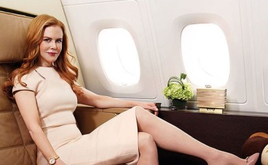 main_2_nicole_kidman_is_the_new_face_of_etihad_airlines_1agcbda-1agcbe5