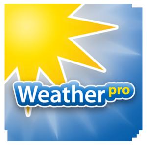 WeatherPro_icon