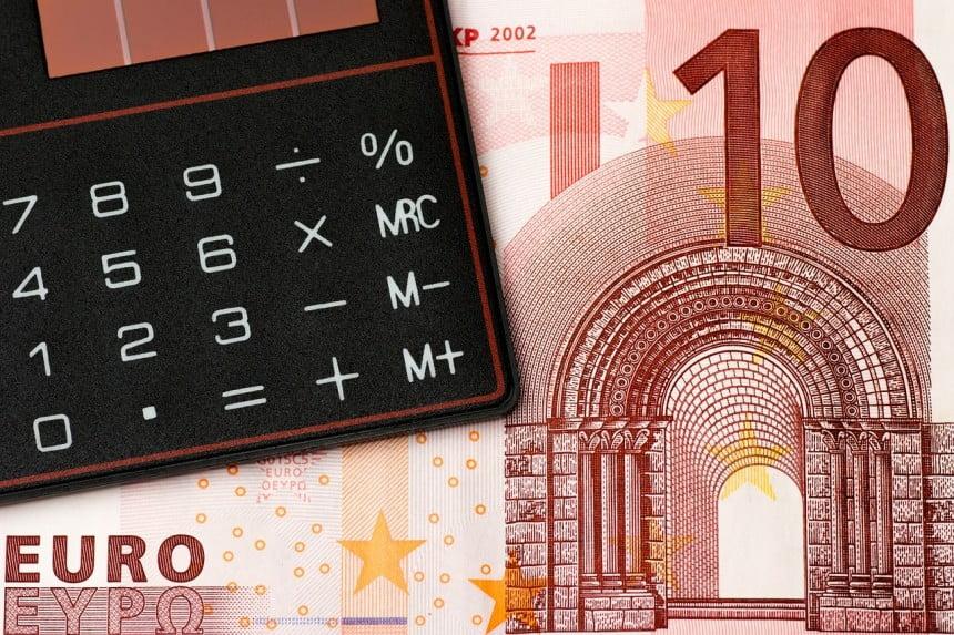 money-167741_1280