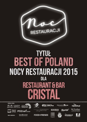 cristal_best_of_poland