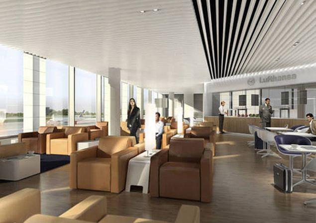 Lufthansa-Munich-lounge-1