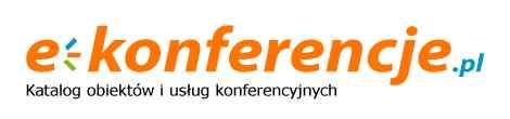 e-konferencje-pl