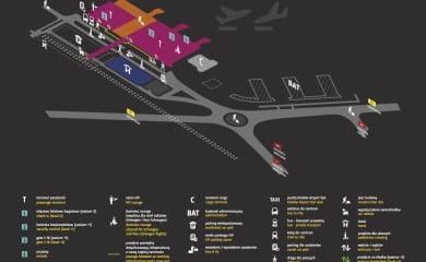 plan_lotniska_wrzesien_25_nowy_nowy-2