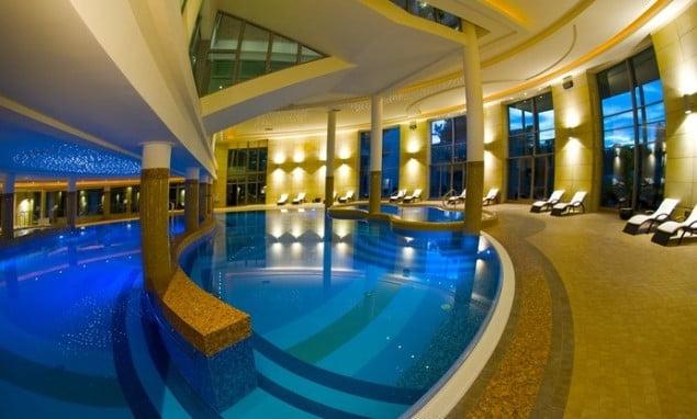 Havet Hotel_1