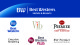 best_western_master_brand_with_6_logos