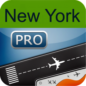 new-york-kennedy-jfk-airport-hd-flight-tracker-1-l-280x280