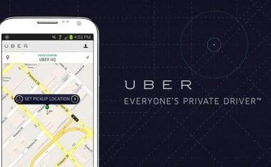 Uber-cool-logo