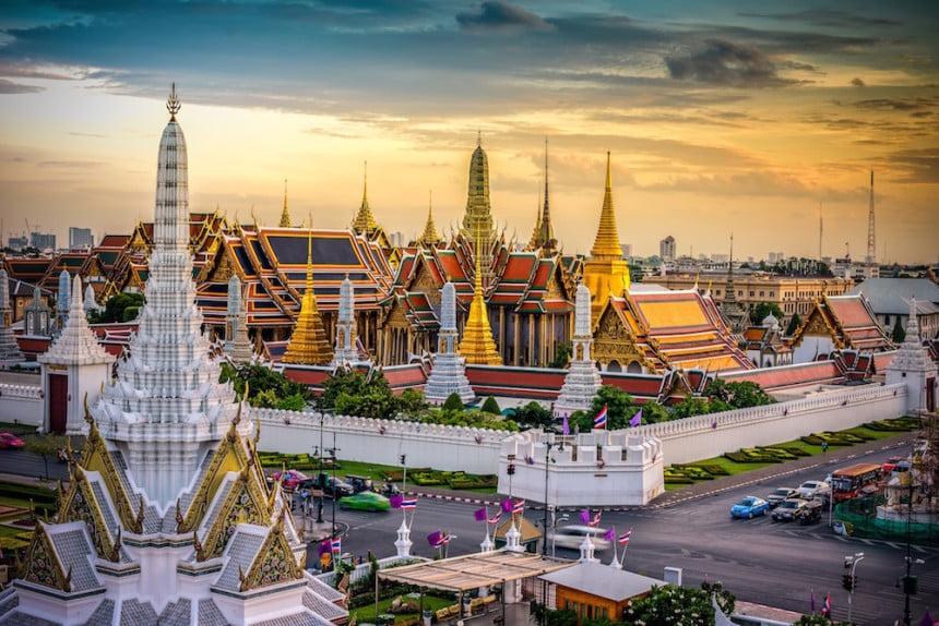 2_Jak przetrwać w Bangkoku-1