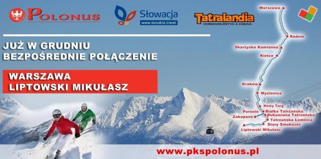 PKS Polonus_Tatralandia_1