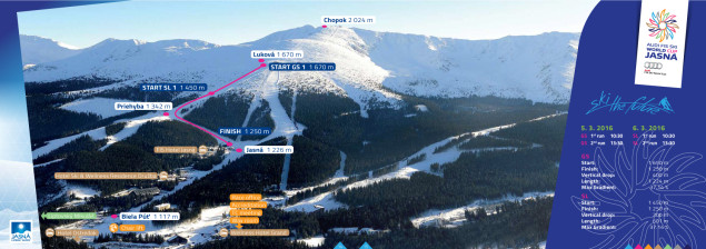 MAP_WORLD_CUP_JASNA