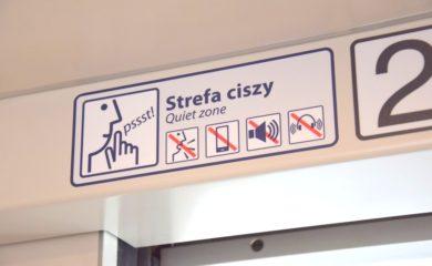 Strefa_Ciszy_PKP Intercity 2