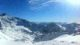 Stubai to najrozleglejszy teren lodowcowy w austriackich Alpach. Fot. Julia Zambrzycka
