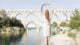 Site du Pont du Gard_01_BD© Maia Flore _Agence VU'