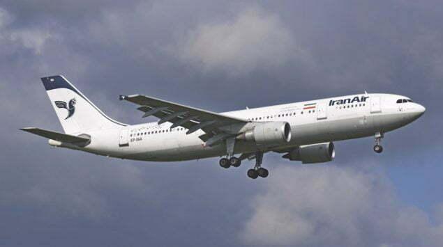 Aby konkurować zzagranicznymi przewoźnikami, Iran Air musi po prostu zaspokajać potrzeby  współczesnych pasażerów, którzy podróżują po całym świecie idoskonale wiedzą, co oferują konkurenci.