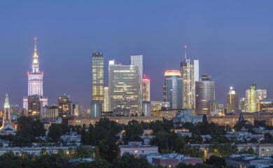 Warsaw-pic