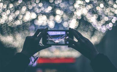 smartfon-kamera
