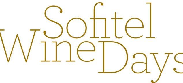 SofitelWineDays_logo