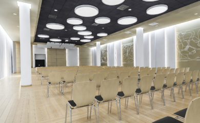 best_western_premier_hotel_forum_katowice_forum_kongresowe