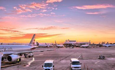 lotnisko-podroz