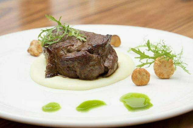 stek (2)