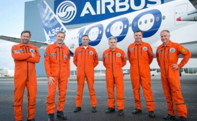 airbus-a350-1000-916x515