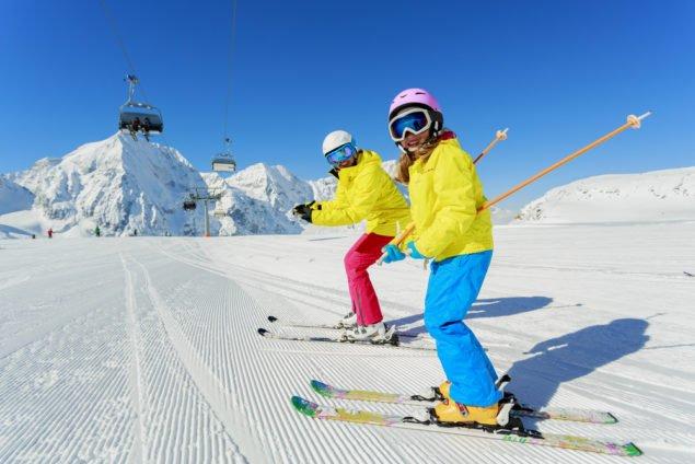 10_na-nartach-przez-niemcy_4